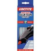 Loctite Hot Melt Glue Sticks 6's