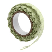 Decorative Hollow Lace DIY Tape Adhesive Scrapbook Masking Tape Sticky Craft