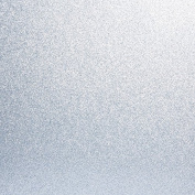 Silver Glitter Card from Pocketfold Invites LTD