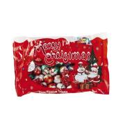 Chocolate Festive Treats