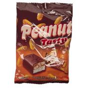 Peanut Tasty Share Pack 252g