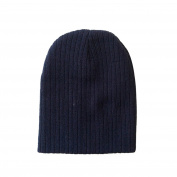 Bestanx Baby Hats Autumn Winter Baby Caps For Kids Girls Boys 18M-5T