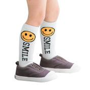 Colourful(TM) Toddler Socks Anti-Slip Cotton Baby Girls Boy Kids Warm Sport Socks