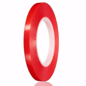 50m Adhesive Double Side Tape Sticky For Cell Phone Screen Repair