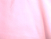 Silky Satin Fabric 147cm width. 34 colour options Sold by the metre, Free Delivery - Pink