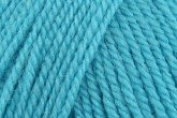 Stylecraft Special DK Yarn 100gms Turquoise 1068