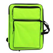Dosige Drawing Board Bag Waterproof Portable Art Backpack 8K Drawing Board Artist Portfolio Tote