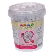 FunCakes Ceramic Baking Beans -600g-