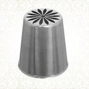 Russian Nozzle – Flowers 2 – Shantys