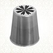 Russian Nozzle – Flowers 3 – Shantys