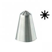 Icing Nozzle – 1.5 mm Nozzle, Piping Bag Icing Cake Piping Bag – Shantys
