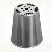 Russian Nozzle – Tulip 4 – Shantys