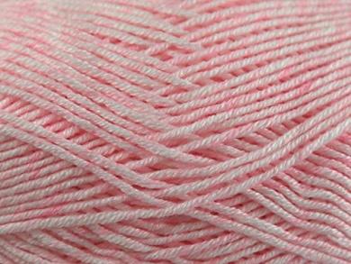 Peter Pan Pixie Knitting Yarn DK 3121 Imp - per 100 gramme ball