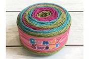 Stylecraft Special Candy Swirl - Apple Sours - 150g DK
