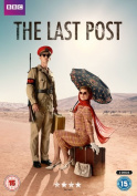 The Last Post [Region 4]