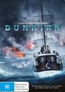 Dunkirk [Region 4]