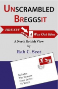 Unscrambled Breggsit