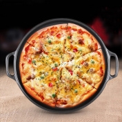 GERMER Pizza Stone,M