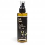 Natural Hair Elixir