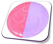 Online Exclusive Nightlight Hat 5 ml UV Gel Pink