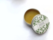 HONEST BALM - Healing Balm/Salve/ Tattoo Balm with pure coconut rice bran shea butter oil - vegan