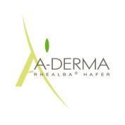 Aderma Exomega Control Emollient Cream Anti-Scratching 50ml