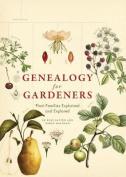 Genealogy for Gardeners