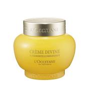 L'occitane En Provence 'Immortelle' Divine Cream 50Ml