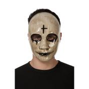 Viving Costumes Viving Costumes204575 The Purge Mask
