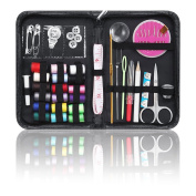 Sewing Kit InaRock for Home, Travel & Emergencies