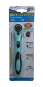 DAFA Soft Grip 18mm Rotary Cutter