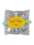 Soframar Fashy Warmer Cushion with Rape Seed Sun
