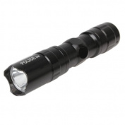 LED Torch Pocket Torch LED Waterproof Torch Flashlight Light Lamp New Hot Mini Handy