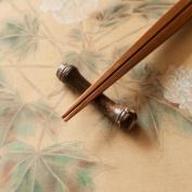 GZD Natural Bamboo Making Creative Bamboo Style Chopsticks Mat Chopsticks Care Natural Form Chopsticks Pillow