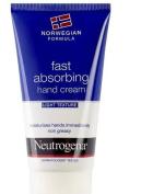 Neutrogena Norwegian Formula Hand Cream 75ml, Soft Skin