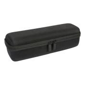Hard Travel Case for MANGROOMER Ultimate Pro Back Shaver by co2CREA