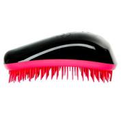 Dessata Detangling Hair Brush