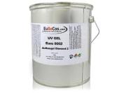 Gel Euro Classic Diamond 2/Builder Gel – 3000 ml 5002 Cable