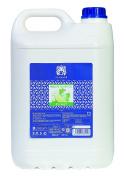 Válquer Salt Free Mojito Shampoo - 5000 ml