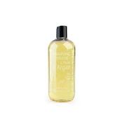 shampoing-douche Organic Argan and Verbena 500 ml