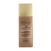 Erilia Haircare Bagno Attivatore Ricostruzione Capillare 250ml - reconstructing shampoo