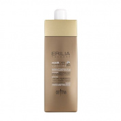 Erilia Haircare Bagno Attivatore Ricostruzione Capillare 750ml - reconstructing shampoo