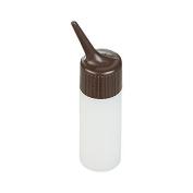 Eurostil Bottle Dispenser 120 ml