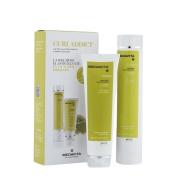 Medavita Lunghezze Curladdict Shampoo 250ml & Mask 150ml