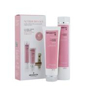 Medavita Lunghezze Nutrisubstance Shampoo 250ml and Mask 150ml