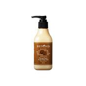 Beyond damage repair scalp & hair pack 200ml
