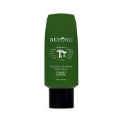 [Beyond] Healing Force Professional Scalp Exfoliator 100ml by Beyond