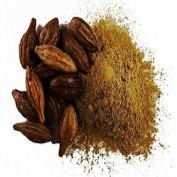 100g | Harde Powder (Terminalia Chebula) Haritaki Powder Free UK P & P