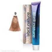Tint Blonde Extra Light 9 – 60 ml – April et Nature