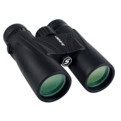 Svbony SV-23 BaK4 Roof Prism Fully Multi-Coated Outdoor 8x42 Waterproof Binoculars for Hunting Bird Watching Sporting Events